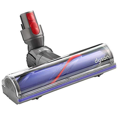 [ダイソン] Dyson ダイレクトドライブクリーナーヘッド SV11 V7シリーズ専用 [並行輸入品]