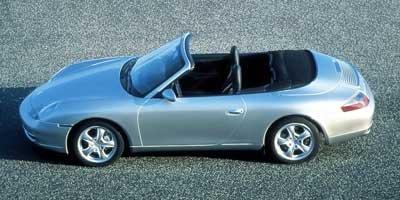 Amazon Com 1999 Porsche 911 Reviews Images And Specs Vehicles