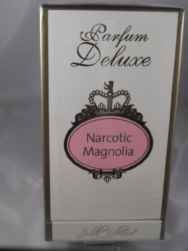 J.Williams Parfum Deluxe Narcotic Magnolia