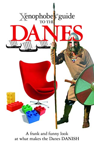 Xenophobe's Guide to the Danes
