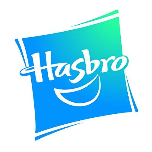 Star Wars BL Ohio, (Hasbro F1872)