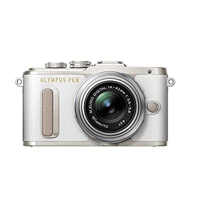 olympus pen, End of 'Related searches' list
