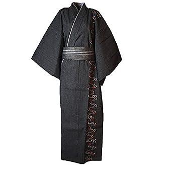 Best japanese mens kimono Reviews