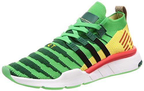 adidas EQT Support Mid ADV PK, Zapatillas de Deporte para Hombre