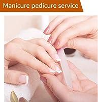 Manicure Pedicure Services