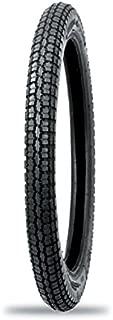 Kenda Tire K1067 26X1.75 Kwik Tendril Iron-Cap 60Psi Black//Reflective