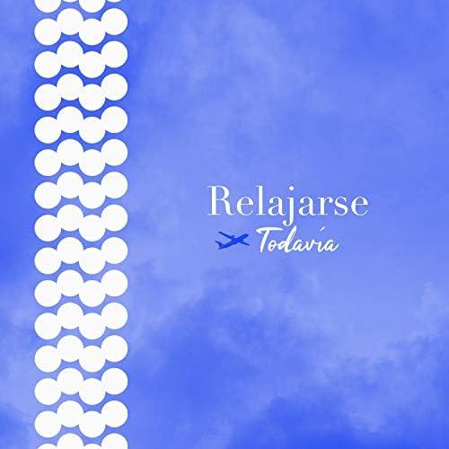 Ambiente de Enfoque & Relajación Meditar Academie