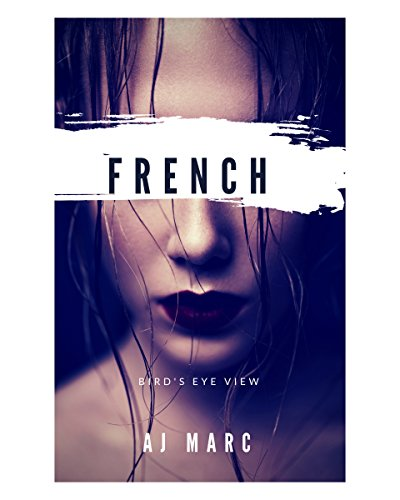 French (Surfaced Book 2) (English Edition)