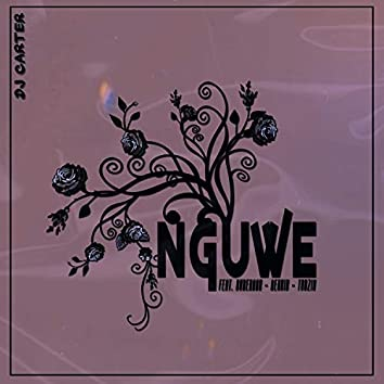 Nguwe (Radio Edit)