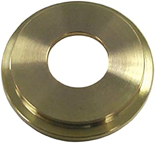thrust washer for mercury outboard
