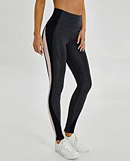 Amazon.es: Queenie Ke - Leggings y medias deportivas / Ropa ...