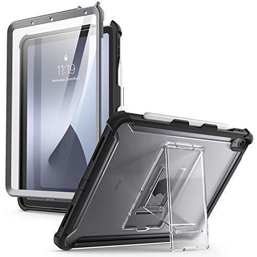 i-Blason Ares Case for iPad Air 4 10.9 Case (2020), Full-Body...