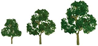 JTT Scenery Products Premium Series: Deciduous, 5.5""