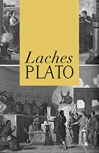 The Laches (English Edition)