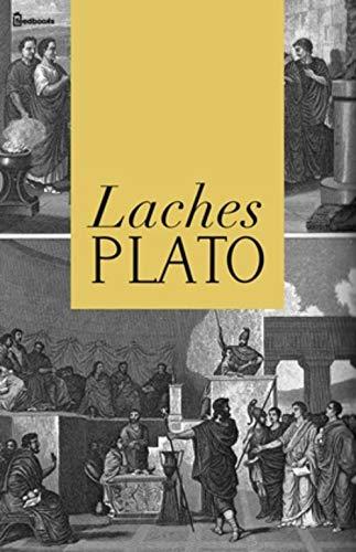 Laches (English Edition)