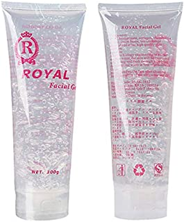 Gel for Use with GARYOB RF Radio Frequency Facial Machine 300ML …
