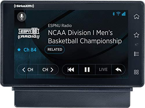 SiriusXM SXWB1AZV1 Tour Radio with 360L and Vehicle Kit Receive 3 Months Free Service with Subscription product image