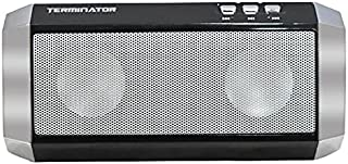 small speaker for computer and laptop