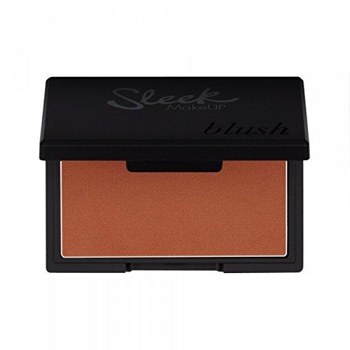 Sleek MakeUP Blush Sahara 6g