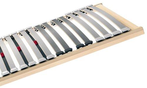 Selecta FR6 KFO Lattenrost Sitzrahmen 90x200