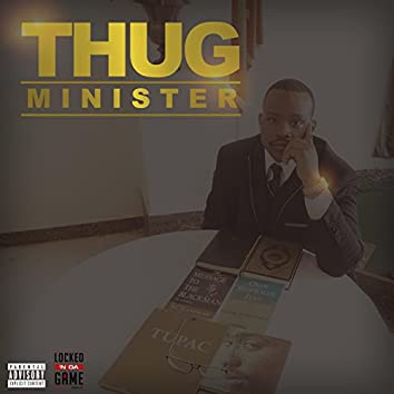 Thug Minister