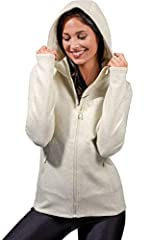 LIVE IN COMFORT. These womens outerwear jackets & coats are bound to become your go-to garments during the fall and winter seasons. Lounge around in luxury with our innovative, soft materials. Whether you're taking a stroll, getting together with fri...