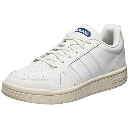 adidas POSTMOVE, Zapatillas Hombre, BLANUB/FTWBLA/BLAMAR, 42 EU