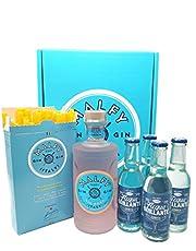 Malfy Gin - 700 ml