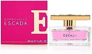 Escada Especially Eau De Parfume Spray for Women,50 ml