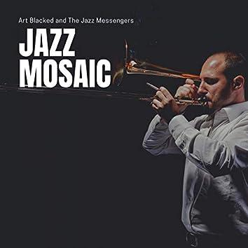Jazz Mosaic