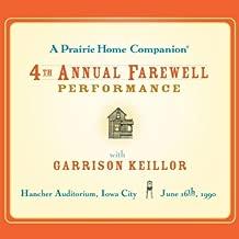Prairie Lullaby (feat. Greg Brown, Peter Ostroushko, Paul Yandell, Johnny Johnson & Dave Moore)