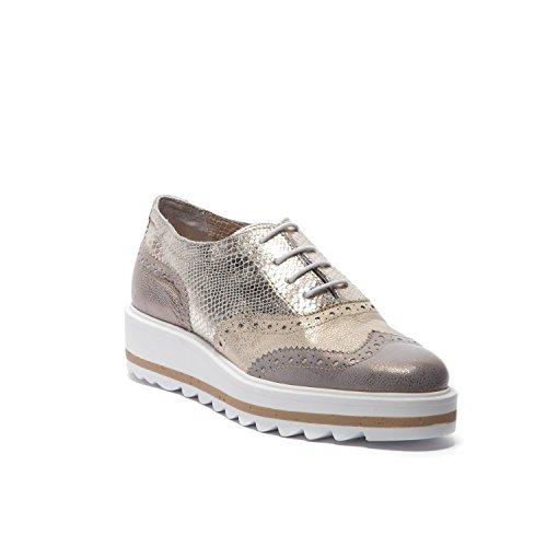 Easy'n Rose - Schuhe 298-006 für Frau