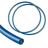 Drive Belt For - REXON 12' BAND SAW - High Strength Rubber Belt