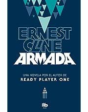Armada (MAXI) [Idioma Español]