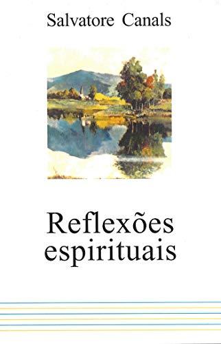 Reflexões espirituais