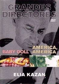 Baby Doll / America, America (Baby Doll / America America) [Region 2]