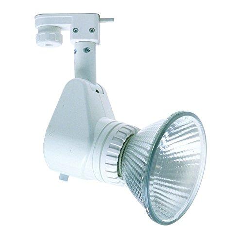 Exo lighting belmez - Proyector belmez gu10 par16 1x50w gris
