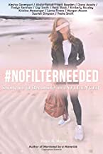 #NoFilterNeeded: Shortcuts to Becoming an Influencer