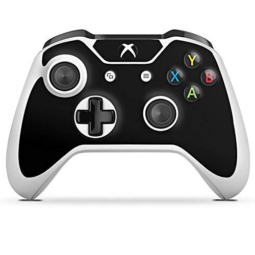 DeinDesign Skin kompatibel mit Microsoft Xbox One S Folie Sticker OOMPH! Band Logo