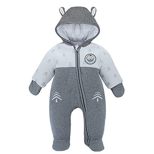 Catálogo para Comprar On-line Pantalones y monos para la nieve para Niño favoritos de las personas. 2