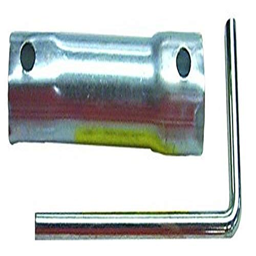 Prime Line 7-05978 Spark Plug Wrench
