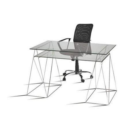 Tavolo + sedia set di tavoli da studio di designer kme122002-deskandsit-