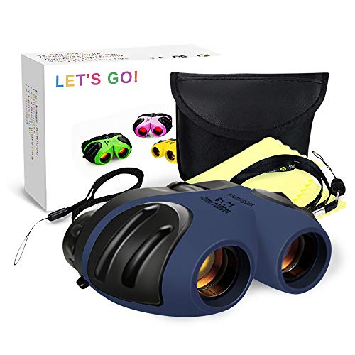 Boys Toys Age 3-12, Binoculars...