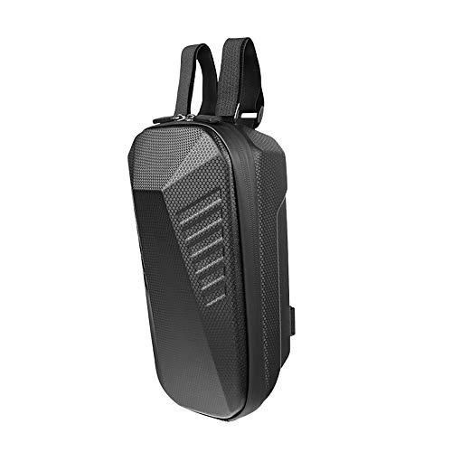 LKHF 2 / 3L Balance Car Front Bag Eva Hard Bag para...
