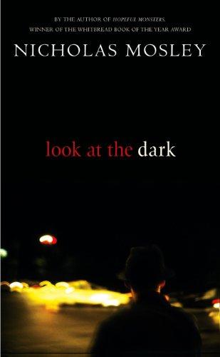 Look At The Dark (English Edition)