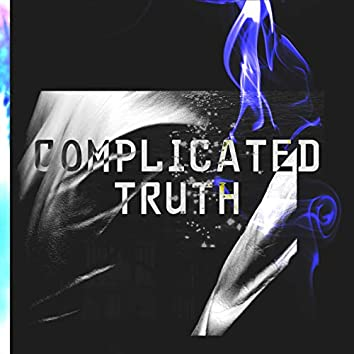 Complicated Truth (Version II)
