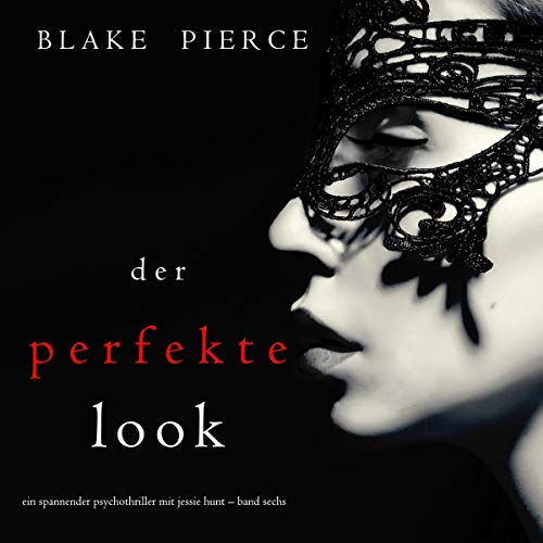 Der Perfekte Look Titelbild