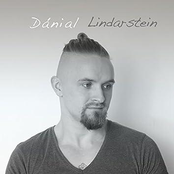 Dánial Lindarstein