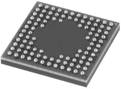 ARM Microcontrollers - MCU FPU Choice Cortex-M Ultra-low-power with Luxury goods