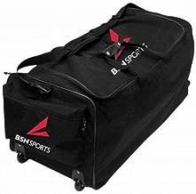 BSN SPORTS™ Deluxe Wheeled Equipment Bag (EA